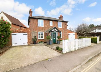 5 bed cottage for sale in Knowle Lane, Horton Heath, Eastleigh SO50