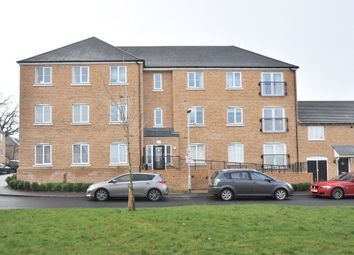 Thumbnail 2 bed flat for sale in Ravens Dene, Chislehurst