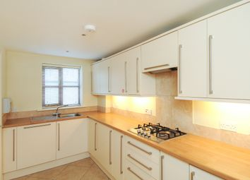 Thumbnail 2 bed property to rent in Telegraph Street, Shipston-On-Stour