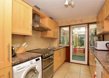 3 bed semi-detached house for sale in Hillmead, Gossops Green, Crawley, West Sussex RH11