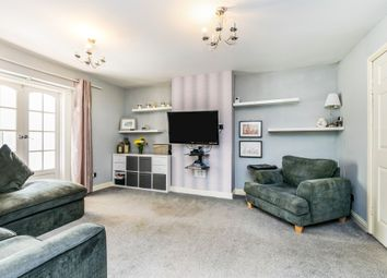 2 bed end terrace house for sale in Rookwood Road, Leeds LS9