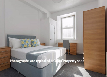Thumbnail 2 bed flat to rent in Lower Gilmore Place, Bruntsfield, Edinburgh, 9Ny