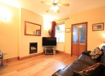Thumbnail 2 bed terraced house to rent in Albert Terrace, Stafford, Low Fees!!