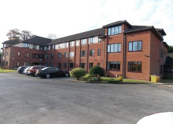 Thumbnail 1 bedroom property for sale in The Spinney, Redditch Road, Kings Norton, Birmingham