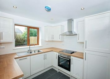 Thumbnail 3 bed property to rent in Mount, Bodmin