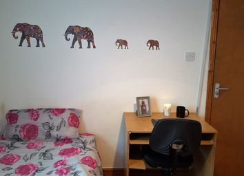 Thumbnail Room to rent in Murchison Road, Leyton