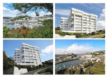 3 bed flat for sale in Park Hill Road, Torquay TQ1