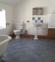 Thumbnail 2 bedroom terraced house to rent in Prospect Place, Pembroke Dock