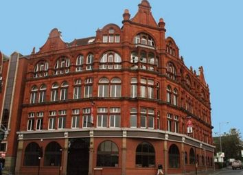 Thumbnail Serviced office to let in St. Georges Street, Bolton