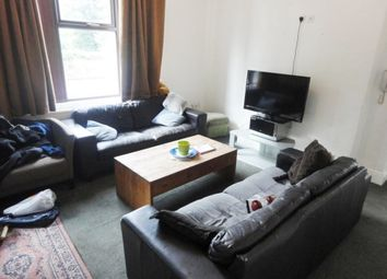 Thumbnail 13 bedroom semi-detached house to rent in Parsonage Road, Withington, Manchester