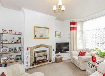 Thumbnail 3 bed terraced house for sale in Hind Street, Burnley, Lancashire