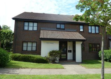 Thumbnail Studio for sale in The Oaks, Swanley