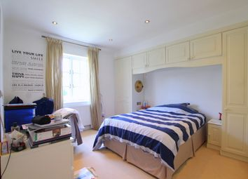 Thumbnail 3 bed flat to rent in Chartfield Avenue, Putney
