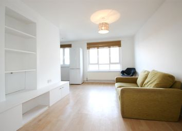 Thumbnail 1 bed flat to rent in Well Close, Streatham