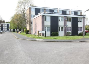 Thumbnail 4 bed flat for sale in Hazeldene Drive, Pinner, Greater London