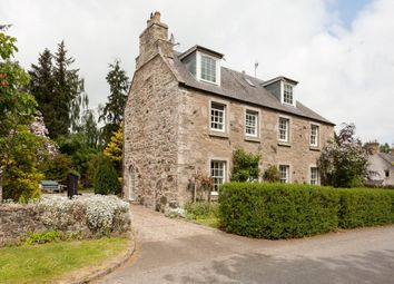 Thumbnail 5 bed detached house for sale in Knockerb, Pitcairngreen, Perth