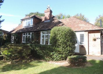 Thumbnail 5 bed detached house for sale in The Highlands, Bexhill On Sea, East Sussex