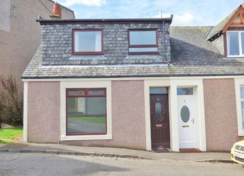 Thumbnail 2 bedroom terraced house for sale in South Philpingstone Lane, Bo'ness, Falkirk