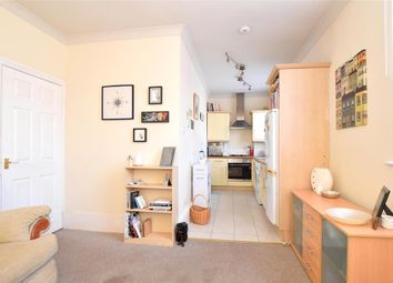 Thumbnail 1 bedroom flat for sale in Chanctonbury Drive, Shoreham, West Sussex
