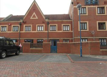 Thumbnail 3 bedroom flat to rent in Anchorage Mews, Thornaby, Stockton-On-Tees