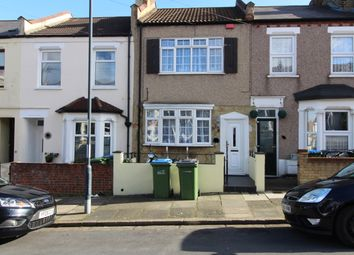 Thumbnail 3 bed terraced house to rent in 22 Cardiff Street, Plumstead, London
