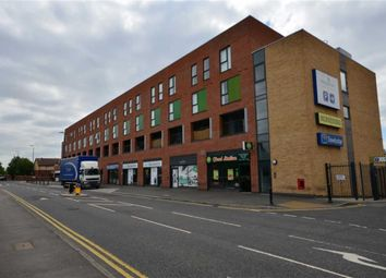 Thumbnail 2 bed flat to rent in Juniper House, Salford Quays, Salford, Greater Manchester