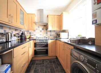 Thumbnail 2 bed maisonette for sale in Melrose Drive, Southall