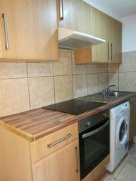 Thumbnail 2 bed flat to rent in Harrow Road, Kensal Grren
