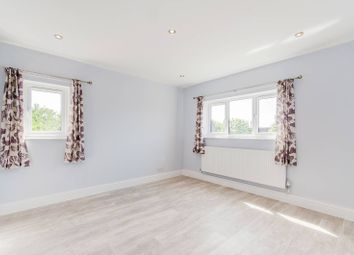 Thumbnail 1 bed flat for sale in Mitchellbrook Way, Neasden