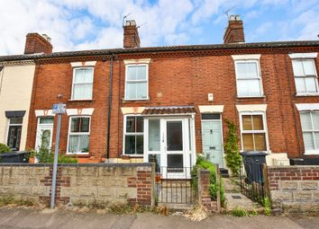 2 bed property for sale in Spencer Street, Norwich NR3