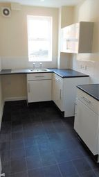 Thumbnail 1 bed flat to rent in Lord Nelson Street, Sneinton, Nottingham