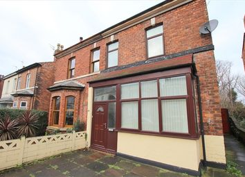 Thumbnail 3 bed property for sale in St Lukes Road, Southport