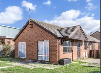 Thumbnail 2 bed property for sale in Marjorie Avenue, Lincoln