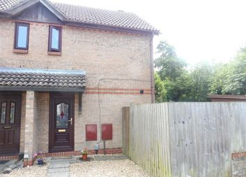 Thumbnail 2 bed property to rent in Kenley Close, Llandaff, Cardiff