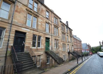Thumbnail 6 bed flat for sale in 253/13 Renfrew Street, Glasgow