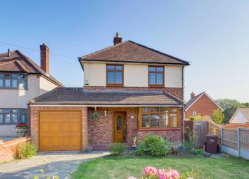 4 bed detached house for sale in Westwood Avenue, Brentwood CM14