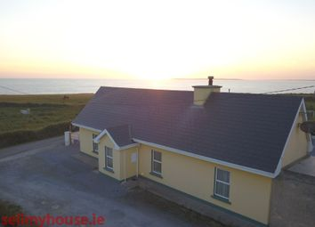 Thumbnail 3 bed detached house for sale in Causeway, Causeway, Kerry