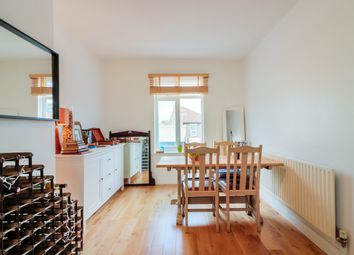 Thumbnail 2 bed flat for sale in Howard Mansions, Forest Road, London