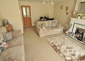 Thumbnail 3 bedroom terraced house to rent in Willow Garth Avenue, Leeds