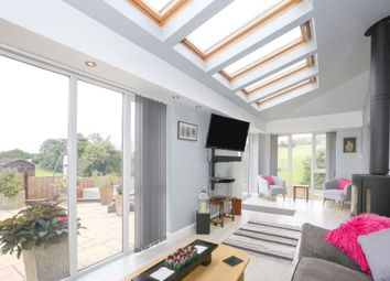 Thumbnail 3 bed semi-detached house for sale in Galtons Lane, Belbroughton, Stourbridge