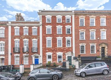 Thumbnail 1 bedroom flat for sale in King Square, Bristol