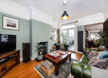 1 bed maisonette for sale in Boston Manor Road, Brentford TW8