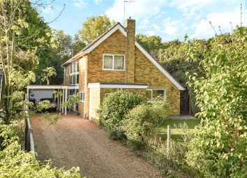 Thumbnail 3 bed property for sale in Church Grove, Wexham, Buckinghamshire