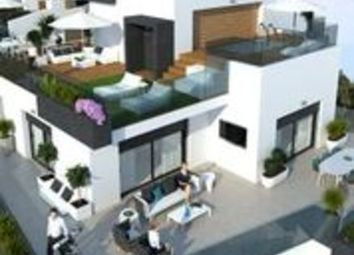 Thumbnail 3 bed apartment for sale in Spain, Valencia, Alicante, Los Dolses
