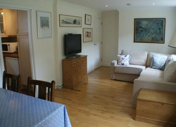 Thumbnail 2 bed maisonette to rent in Clapham Common South Side, Clapham