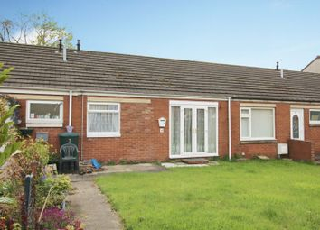 2 bed bungalow for sale in Dormand Court, Wingate, Durham TS28