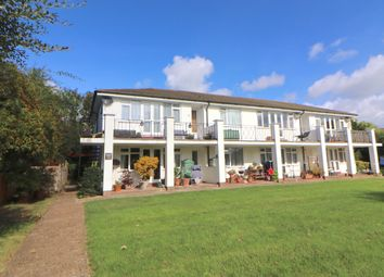 Thumbnail 1 bed flat for sale in Farmlands Court, Farmlands Close, Polegate, East Sussex