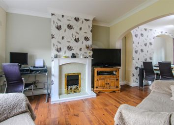 Thumbnail 2 bedroom semi-detached house for sale in Cedar Avenue, Brownhills, Walsall