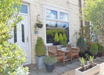 Thumbnail 3 bed end terrace house for sale in Tonge Moor Road, Bradshaw, Lancashire