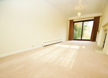 Thumbnail 3 bed property to rent in Lime Close, Romford